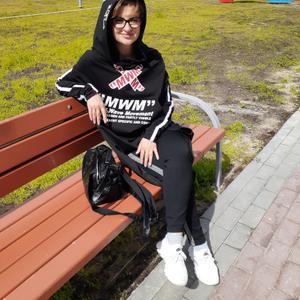 Янинка, 34 года, Сургут