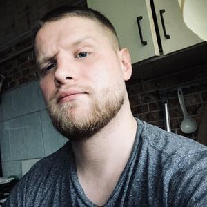 Сергей, 30 лет, Ярославль