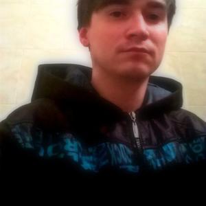 Максим, 26 лет, Лангепас