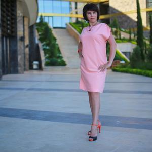 Ольга, 45 лет, Тамбов