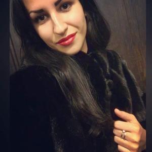 Нина, 28 лет, Долгопрудный