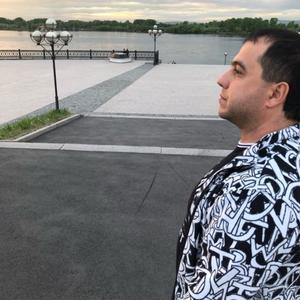 Арам, 36 лет, Вихоревка