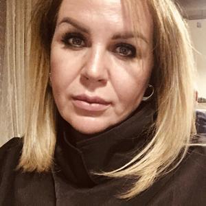 Татьяна, 35 лет, Волгоград