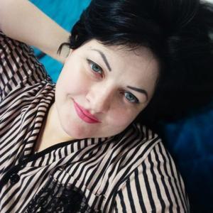 Наталья, 32 года, Оренбург