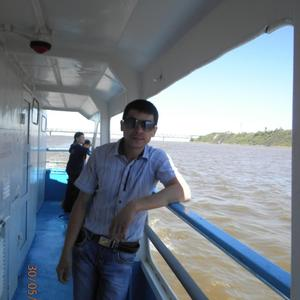 Евгений, 38 лет, Томмот