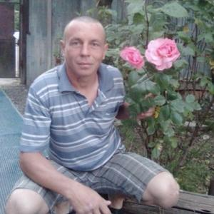 Дмитрий, 34 года, Моздок