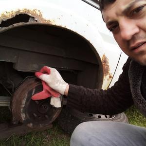 Тарлан, 32 года, Ачинск