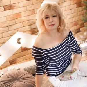 Таня, 57 лет, Ульяновск