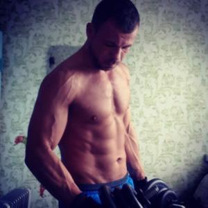 игорь, 37 лет, Петропавловск-Камчатский