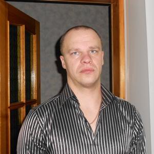 Владимир, 35 лет, Змеиногорск