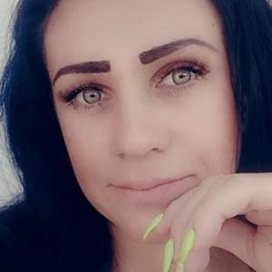Екатерина, 37 лет, Лосино-Петровский