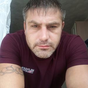 Сергей, 34 года, Дудинка