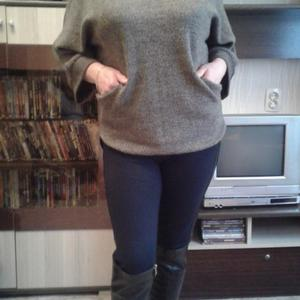 Натали, 43 года, Иваново
