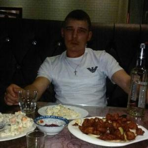 Денис, 31 год, Владивосток