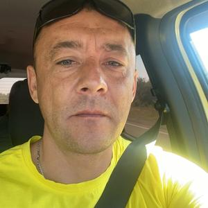 Владимир, 38 лет, Оренбург
