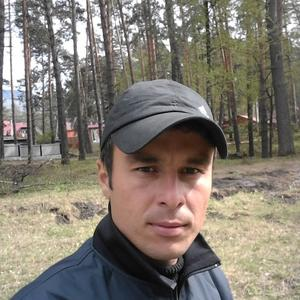 Игор, 34 года, Майма