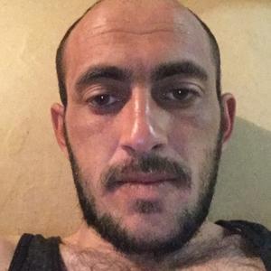 Арман, 29 лет, Краснодарский