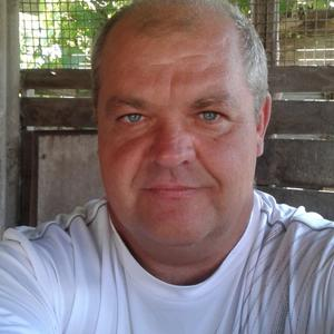 Виталий, 45 лет, Лабинск