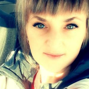 Анна, 39 лет, Нововаршавка