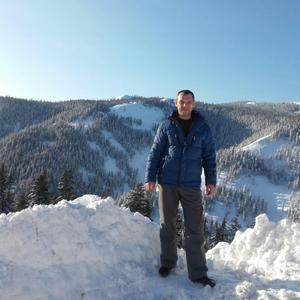 Евгений, 43 года, Комсомольск-на-Амуре