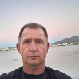 Виктор, 41 год, Воронеж