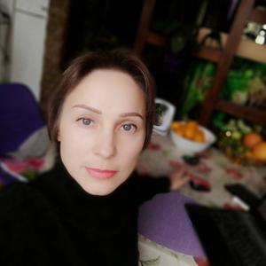 Юлия, 40 лет, Сочи