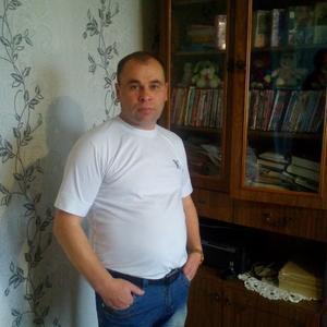Александр, 44 года, Великий Устюг