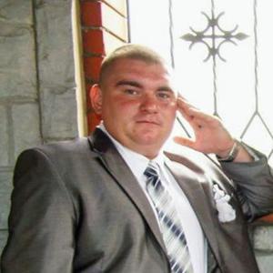Алексей, 34 года, Пугачев