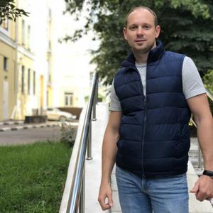Алексей, 35 лет, Мытищи