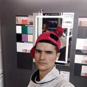 Шурик, 26 лет, Санкт-Петербург