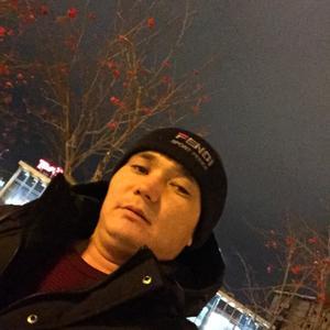 Нурик, 36 лет, Южно-Сахалинск