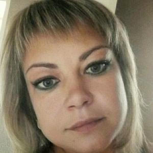Татьяна Алтухова, 36 лет, Железногорск