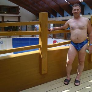 Сергей, 38 лет, Киров