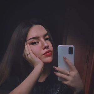 Виктория, 23 года, Тула