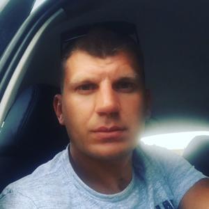 Марк, 36 лет, Калининград