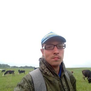 Сергей, 24 года, Татарстан