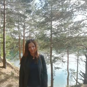Maria, 41 год, Подольск