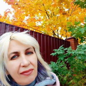 Татьяна, 57 лет, Клин