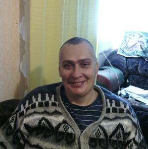 Alex, 44 года, Саранск