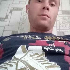 Дмитрий, 30 лет, Верхнеуральск
