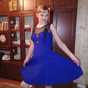 Оля, 34 года, Александров