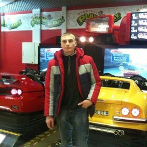 Николай, 31 год, Дмитров