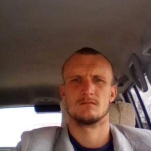 Вячеслав, 29 лет, Оха