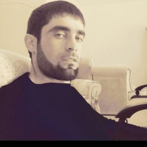 Magomed Gardaloev, 33 года, Сагопши
