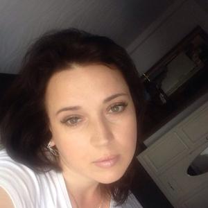 Елена, 43 года, Иваново