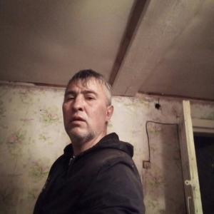 Михаил Трухачев, 50 лет, Ржев
