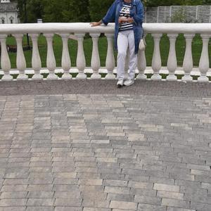 Валентина, 64 года, Воронеж