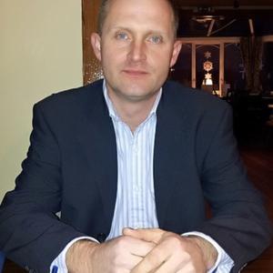 Dima, 39 лет, Котельниково