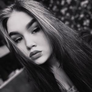 Есения, 26 лет, Тверь