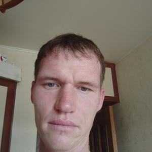 Дима, 29 лет, Обнинск